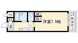 姫路駅 3.0万円