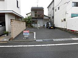 舟入南町駅 0.9万円