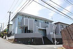 浦賀駅 2.3万円