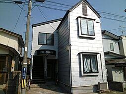 秋田駅 3.4万円