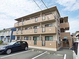 新居町駅 3.7万円