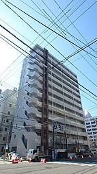 GEO本町通7番町[0304号室]の外観