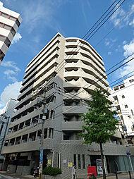 天神駅 4.4万円
