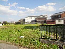 土地(南草津駅から徒歩25分、330.00m²、800万円)