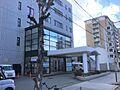藤田記念病院