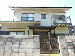JR山陽本線 広島駅 徒歩20分の賃貸一戸建て