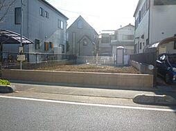 桶川駅 2,590万円