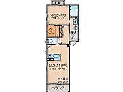 木幡駅 6.7万円