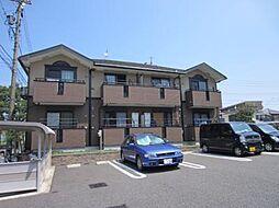 関西本線 春田駅 徒歩14分
