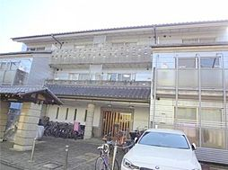 ドルチェ豪徳寺[3階]の外観