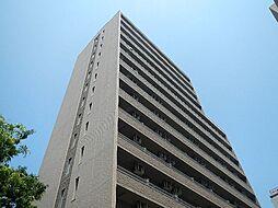 大須観音駅 6.0万円