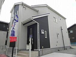 一戸建て(大和高田駅からバス利用、95.58m²、1,680万円)