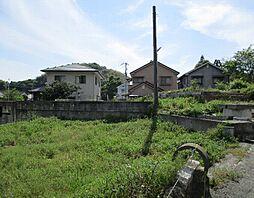 松山市石風呂町甲1088-1