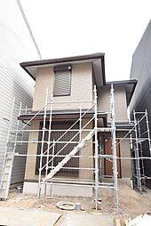 (仮称)中京区東竹屋町ハイツ
