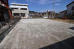 内海郵便局まで徒歩5分(約350m)