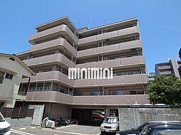 サムデイ高宮700[7階]の外観