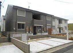 伏屋駅 7.5万円