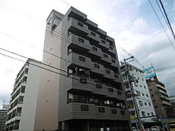 高井田ル・グラン 301号室[3階]の外観