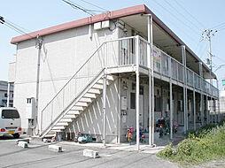 加茂郷駅 3.3万円