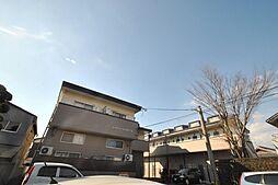 南久留米駅 3.3万円