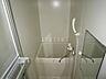 風呂,1DK,面積25.2m2,賃料3.3万円,バス くしろバス公立大南門下車 徒歩4分,,北海道釧路市芦野5丁目