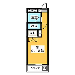 土山 2.6万円