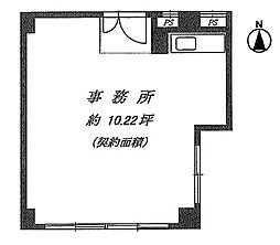 JR東海道新幹線 新大阪駅 徒歩4分の賃貸事務所