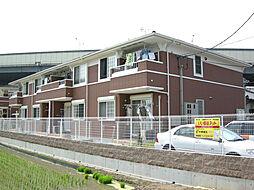 萩原天神駅 5.1万円