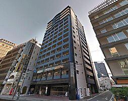 エンクレスト福岡(406)[406号室]の外観