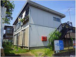 YRP野比駅 3.0万円