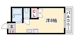 姫路駅 2.9万円