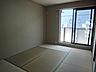 寝室,2DK,面積41.04m2,賃料4.0万円,JR常磐線 水戸駅 3.2km,,茨城県水戸市千波町2832番地