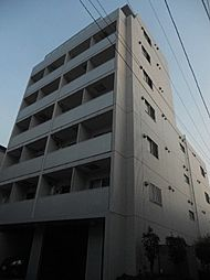 武蔵小山駅 9.1万円