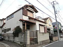 馬橋駅 1,090万円