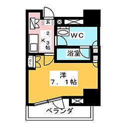 田町駅 12.1万円