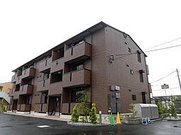 中央本線 立川駅 バス31分 三ツ藤下車 徒歩14分