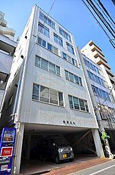 水道橋駅 5.4万円
