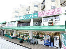 [一戸建] 愛知県名古屋市名東区極楽5丁目 の賃貸【/】の外観