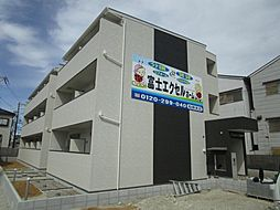 EXハイツ南新町