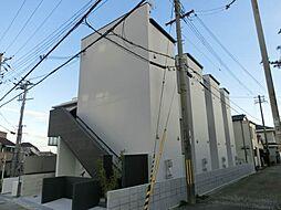 舞子駅 4.9万円