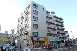 南砂町駅 8.2万円