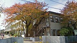 小学校武蔵村山市立第十小学校まで926m
