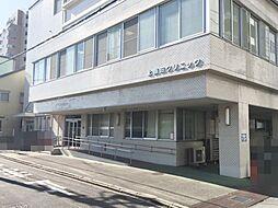 上飯田クリニック 徒歩4分