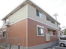 矢田駅 7.0万円