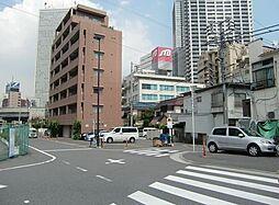 東池袋駅 2.5万円