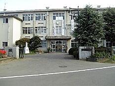 中学校茨城町立明光中学校まで3405m