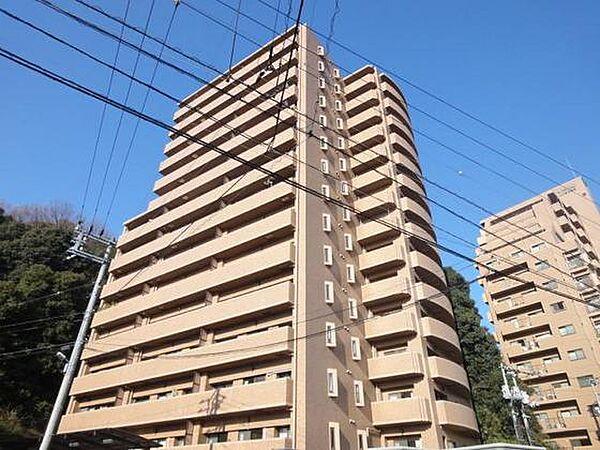広島県広島市南区段原南1丁目の賃貸マンション