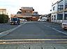 駐車場,3LDK,面積66.96m2,賃料7.5万円,JR常磐線 東海駅 徒歩5分,,茨城県那珂郡東海村舟石川駅西