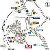 生駒市あすか野南3丁目4-10