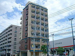 箱崎駅 5.0万円